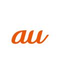 キャリア決済のサービスを提供するAUのロゴ