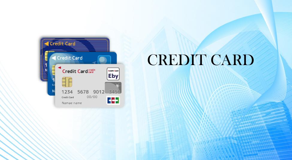 クレジットカード基礎知識まとめサイトのヘッダー画像
